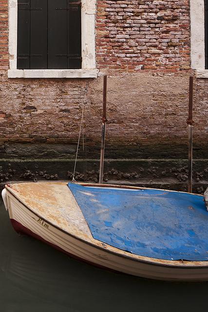Colors of Venice (7)