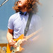 Dale Earnhardt Jr. Jr. by Matt Ellis