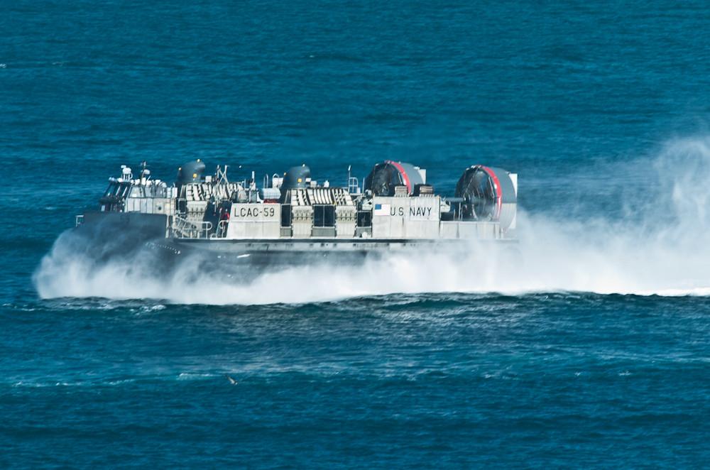 US Navy in one chart | Wargames | BoardGameGeek