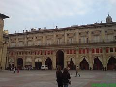 Bologna Nov_06032