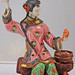 bk0216y-chinese-collectible-porcelain-figurine