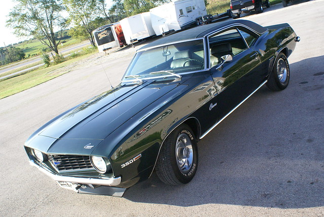 69 camaro for sale flickr photo sharing. Cars Review. Best American Auto & Cars Review