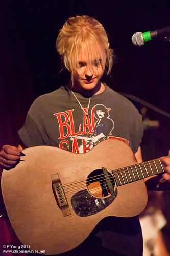 20110923 Laura Marling