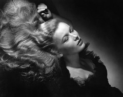 Veronica Lake, unattributed