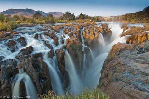 botswana namibia zimbawe