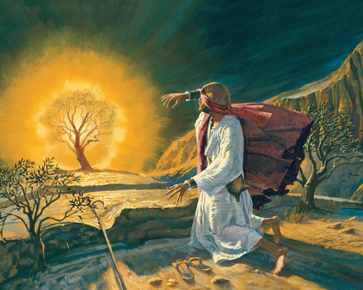 Mormons Beliefs