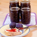 Italian Prune Plum Jam (1 of 4)