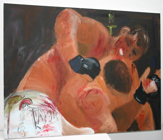 BuettgenMaren_ 05.08.2011 14-23-37