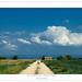 Vers Chaptuzat - Limagne ©jacquesh63