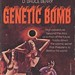 Offutt, Andrew J. & Berry, D. Bruce - Genetic Bomb by exaquint
