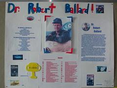 2004_RDellinger_Telepresence-DrBallardPoster