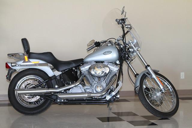Harley Davidson Brilliant Silver Pearl Paint Code