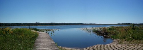 lake carr florida panoramic fl tallahassee