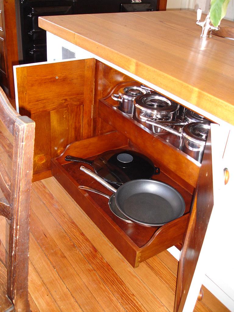 Kitchen Appliance Stores In Delaware