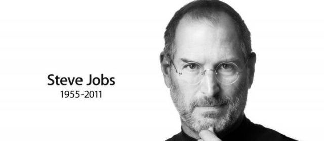 Rest In Peace Steve Jobs >> Rest In Peace Steve Jobs You Changed The World And You Cha Flickr