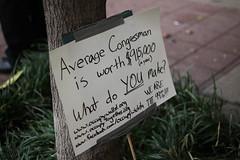 #OccupyWichita
