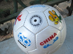 ball, football, blue, ball, football,