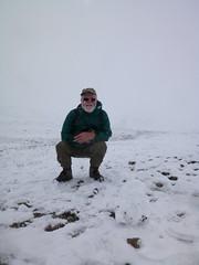 Ladakh: Rumtse to Korzok trek