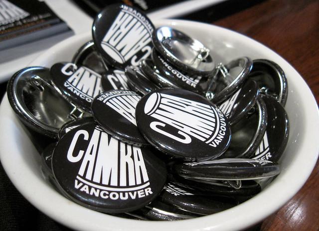 CAMRA_pins