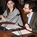 Conferenza Stampa Visioninmusica 2011 - © foto di Alberto Mirimao