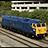 the British GM Free Railway Shots group icon