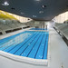 5529 Aquatic Centre, Olympic Park