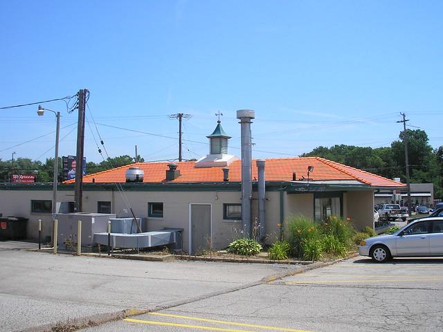 Restaurant Menu Mansfield Ma