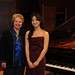 Maurer Young Musician's Contest