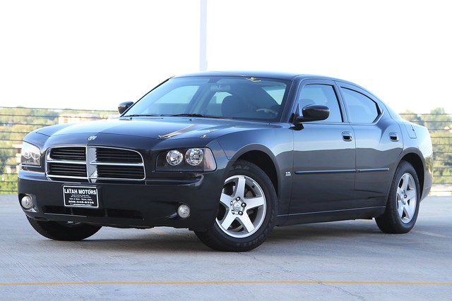 2010 dodge charger sxt flickr photo sharing. Cars Review. Best American Auto & Cars Review
