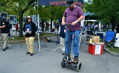 endurance sports(0.0), race(0.0), vehicle(1.0), segway(1.0),