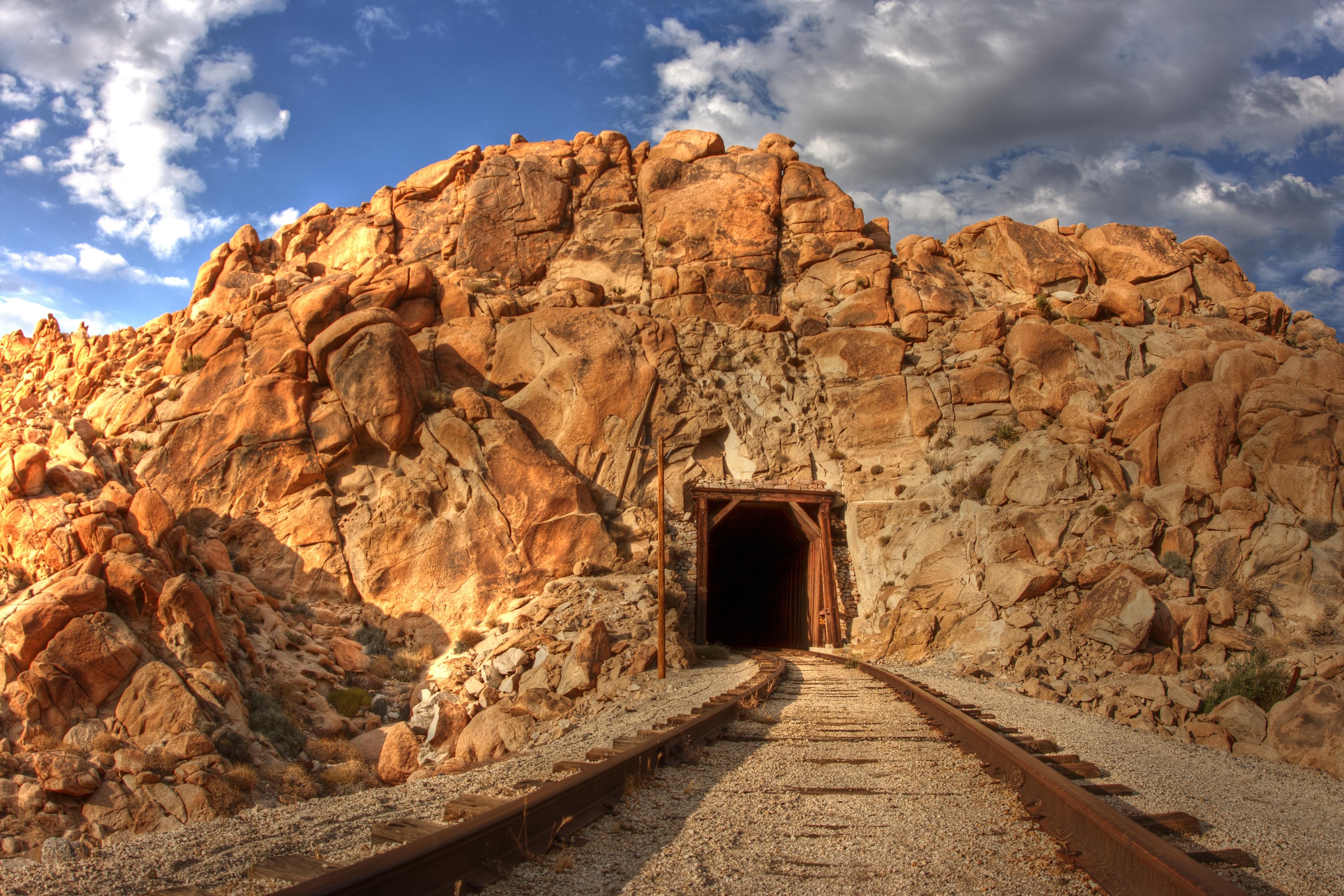 Borrego Springs Desert Tours