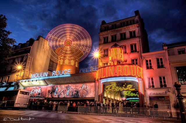 Paris Sera Toujours Paris 027