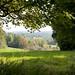 Gorgeous Vermont View
