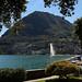 Mt. San Salvatore, Lugano