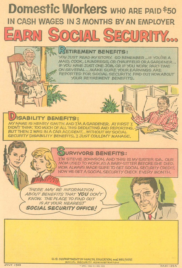 governmentcomics02800004