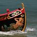 La Sirena adagiata by DeStefano Daniele (OFF-OFF-on)