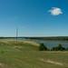 Wogansport, North Dakota