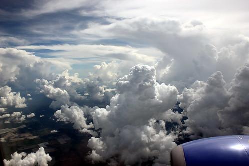 travel clouds weatherphotography virtualjourney virtualjourney2