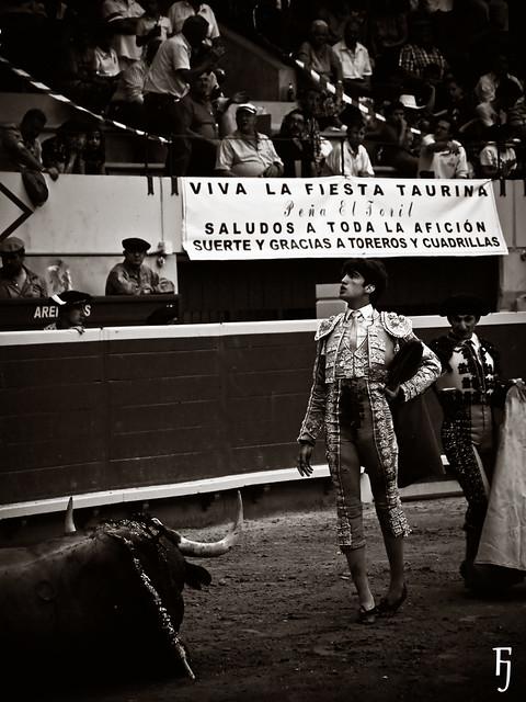 De Torres23