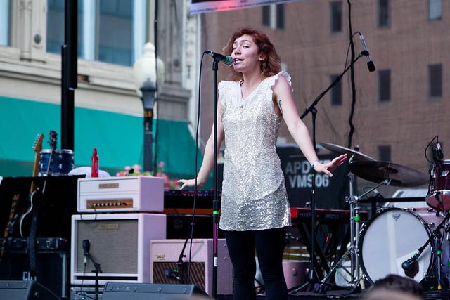 PearlPalooza 2011 - Albany, NY - 2011, Sep - 13.jpg