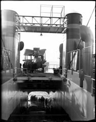10-24-1946_00443 Walvisvaarder Willem Barendsz