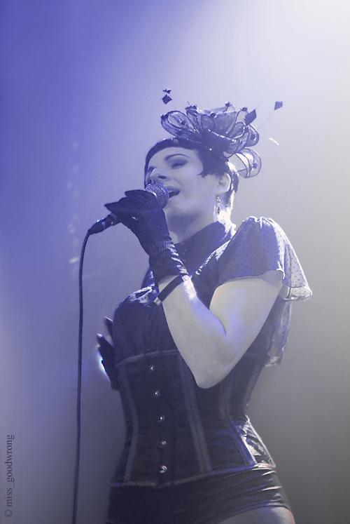 Geneviève Pasquier 06