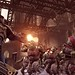 Warhammer 40k Screenshots