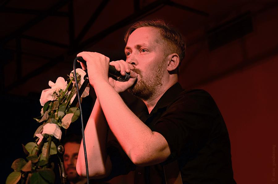 Die Weisse Rose 03