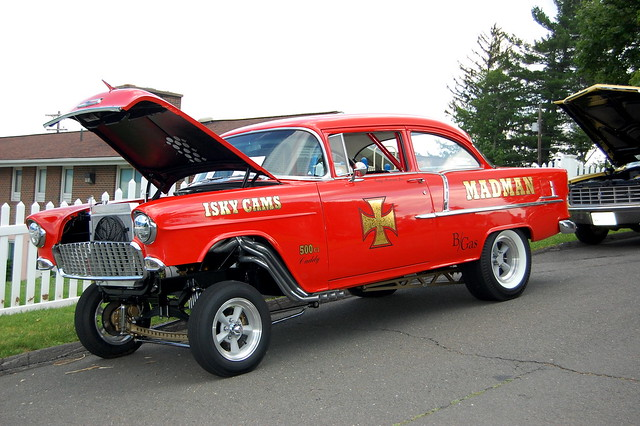 1955 Chevy For Sale Craigslist   Autos Post