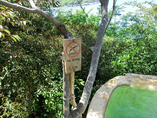 Hill Top Villa No.07 - Six Senses Ninh Van Bay