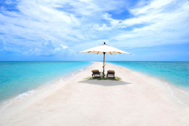 musha-cay-and-the-islands-of-copperfield-bay-21