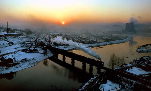 china js 8201 chinarail hunjiang gordonedgar songshuzen