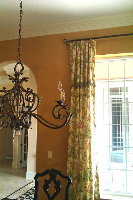 Image Result For Window Curtains For Living Room