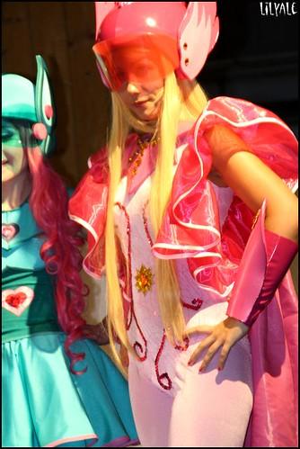 quel est ce cosplay? - Page 3 6200811957_4de760874b